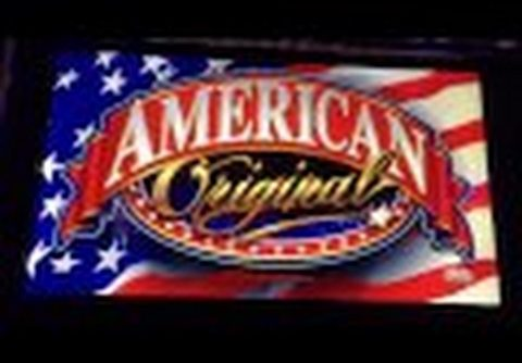 American Original Slot Machine Free Spin Bonus** Big Win + Bally Bonus** Nice Win