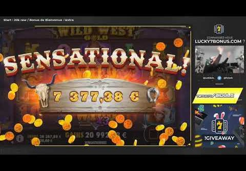 Record win x3500 on Queen of Riches   Top 5 Best wins of the week slots