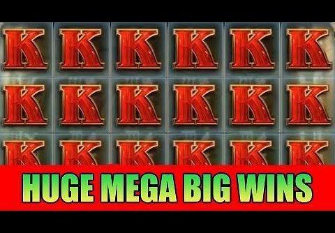 BEST TOP 3 HUGE MEGA ONLINE CASINO WINS FREE SPINS BEST CASINO OFFERS NO DEPOSIT BONUSES JACKPOTS
