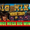 BEST TOP 3 HUGE MEGA ONLINE CASINO WINS FREE SPINS BEST CASINO OFFERS NO DEPOSIT BONUSES JACKPOTS