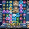 Reactoonz Slot – 859x Bet MEGA WIN