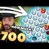 ROSHTEIN new big win  on Honey Rush slot – Top 5 Biggest Wins of week
