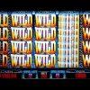 """Gargoyle Slot – """"HUGE"""" Win Bonus!"""