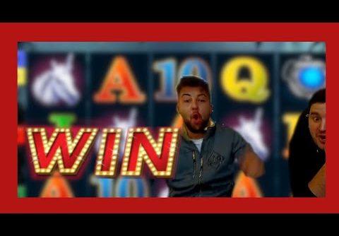 🦈 RAZOR SHARK MEGA WIN!! | Casino Twitch Stream Slotroom 24/7