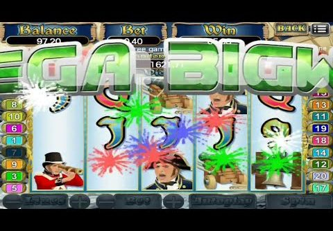 Victory || scr888 918KISS ultra win || mega big win