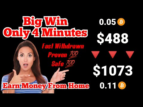 BIG WIN $1073 BTC, Streamers Biggest Wins Online Bitcoin Gambling Besides Slots on ROOBET and CASINO
