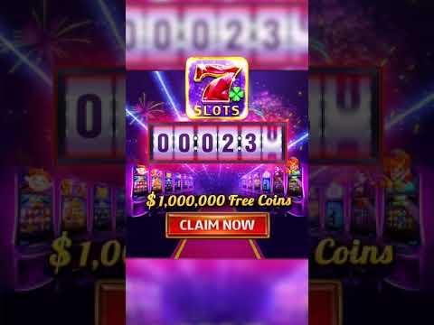 Mega Win Slots Official Gameplay HD 9:16 No.2