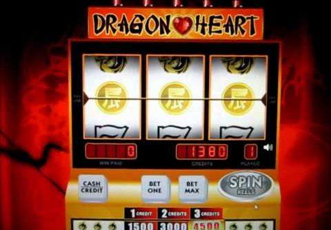 Back to back slots win! Biggest Payout Slots Play!
