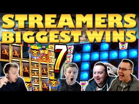 Streamers Biggest Wins – #7 / 2020