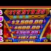 ** SUPER BIG WIN ** NEW FORTUNE FURY ** SLOT LOVER **