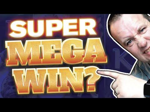 Slots – Gorilla Kingdom Big Win, Bonuses and More!