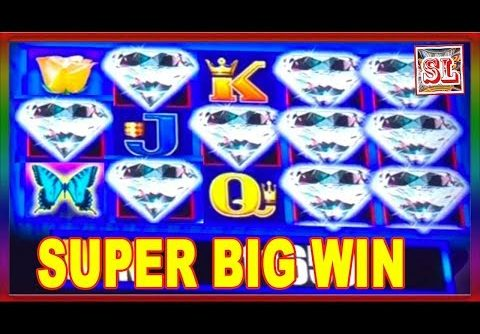 **SUPER BIG WIN ** MORE MORE HEARTS n others ** SLOT LOVER **