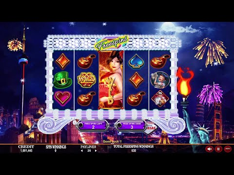 ☆NEW SLOT☆ Biggest Jackpot wins in Billionaire Slots |2020|