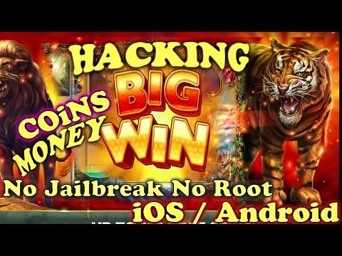 Big Win Games Cheats Time Bonus Slots Casino Huuuge