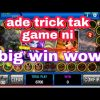 Review wukong great wall99 game monky story plus..wukong big win..slots channel mushroom..