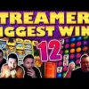 Streamers Biggest Wins – #12 / 2020