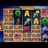 👑 Release The Kraken Big Win 💰 A Slot By Pragmatic Play.