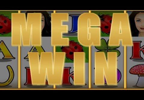 FORZZA TUNISIE | Lovely Lady NICE WIN +  MEGA WIN