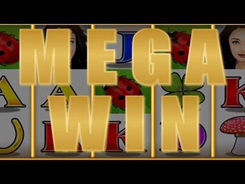 FORZZA TUNISIE   Lovely Lady NICE WIN +  MEGA WIN