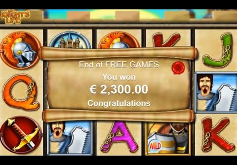 Online Casinos World Super Wins #19 #Slots #Bigwin #Megawin #Onlinecasino