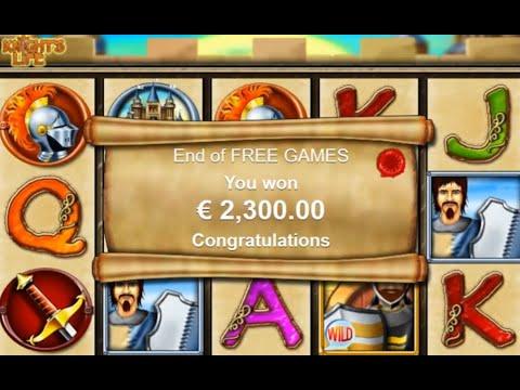 Online Casinos World Super Wins #19 #Slots #Bigwin #Megawin #Onlinecasino