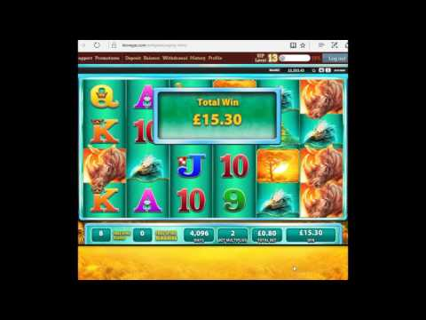 Super Big Win Mega Big Win Slot Bonus Compilation