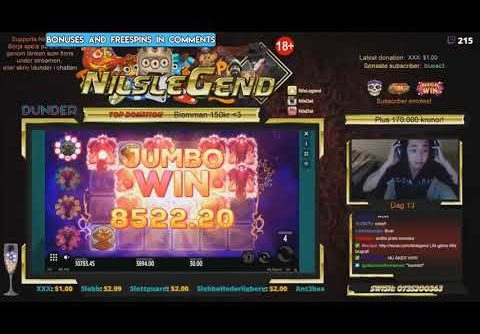 Strategy for casino Top 5 BIGGEST WINS on Pink Elephant Slot   Online Casino