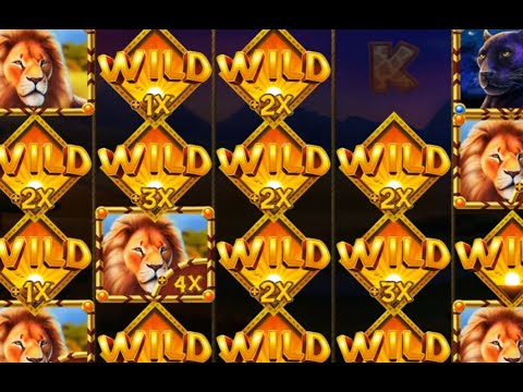 Online Casinos World Super Wins #20 #Slots #Bigwin #Megawin #Onlinecasino