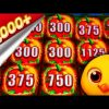 🎃🎃🎃 NEW SLOT MACHINE! 🎃🎃🎃 My BIGGEST WIN YET On FARMVILLE SLOT W/ SDGuy1234