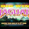 Jaguar Mist – BIG WIN! – +RETRIGGERS – Slot Machine Bonus