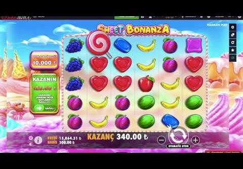 Slot Mega Win Bizim Olayımız! #casino #slot