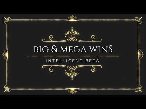 Caesars Slots FREE How to Mega win big ALWAYS