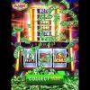 Classic Slots – Big Bucks Mega Win 3