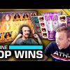 Top 10 Slot Wins of June 2020