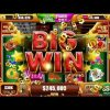 Slots of Vegas! Big Win 💲 Mega Win 💲 💲 💲 Android game