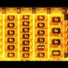 Mega Big Win Aztec Gold  Megaways Slot