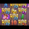 👑 Wild West Gold Big Win 💰 A Slot By Pragmatic Play.