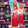 WHEEL OF FORTUNE VANNA'S GLAMOUR Video Slot Casino Game with MEGA WIN FREE SPIN BONUS