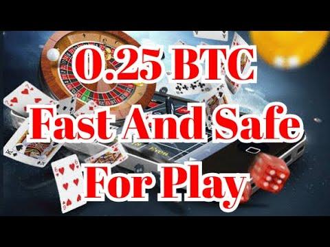 0.25 BTC Streamers Biggest Wins Online Gambling Besides Slots Machine Casino Community Slot Jackpot
