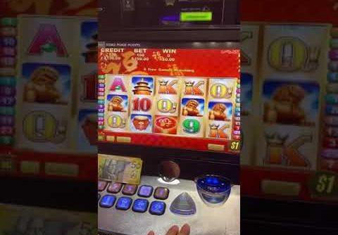 $250000 Slot Win   Biggest Win Ever!