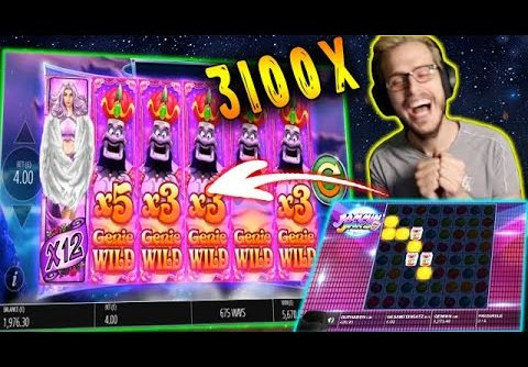 Streamers BIGGEST WINS OF THE WEEK! HUGE WIN! Casino Slots! #5