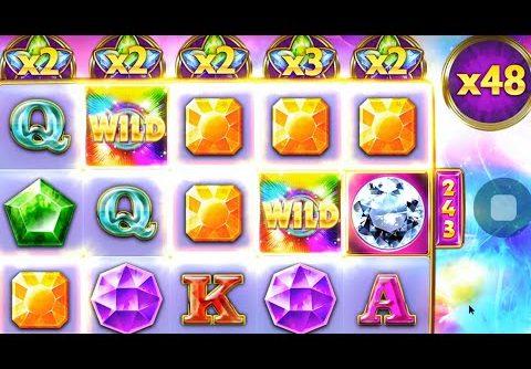 👑 Big Win Euphoria Bonus 💰 A Slot By iSoftBet.