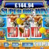 £251 SUPER BIG WIN (209 X STAKE) NEPTUNES FORTUNE™ BIG WIN SLOTS JACKPOT PARTY ONLINE