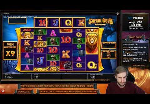 Australian Slots – spring festival, wheres the gold – big wins, slot machines bonus