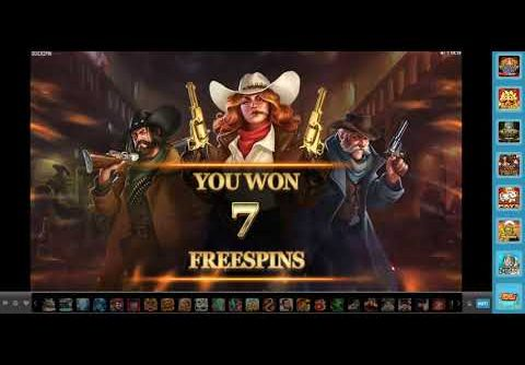 STRIKE  3X MEGA WIN 7.850$  EASY WIN GAME SLOT W88