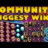 Community Biggest Wins #31 / 2020
