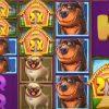 The Dog House Megaways MEGA WIN!