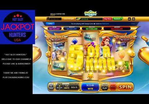 Netent casino no deposit bonus