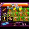 £221 ON CRYSTAL FOREST™ SUPER BIG WIN (221 X STAKE) – SLOTS AT JACKPOT PARTY