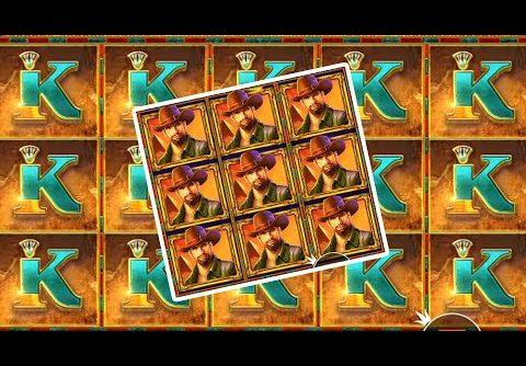 👑 John Hunter And The Book Of Tut Big Win 💰 A Slot By Pragmatic Play.